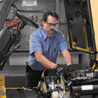 forklifts_repairs